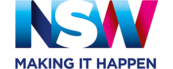 NSW - Making it Happen