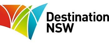Click here to visit Destination NSW