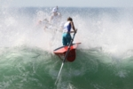 Aus Surf Rowers League
