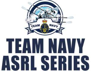 ASRL SURFBOAT SERIES STRENGTHENS WITH TEAM NAVY ONBOARD