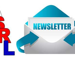 ASRL Newsletter #51 - September 2014