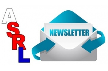 Newsletter #49 - June 2014