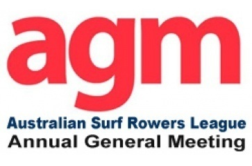 Notice of 2014 ASRL AGM
