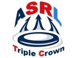 ASRL Triple Crown Event
