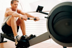 Get the Most Out of Your Interval Training