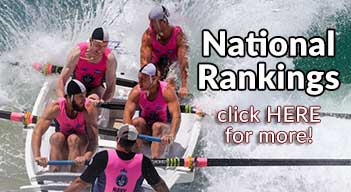 National Ranking Button